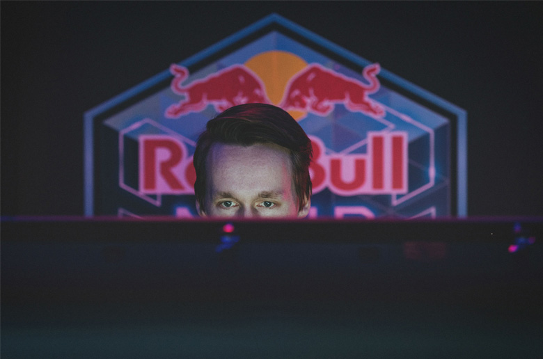 RED BULL MIND GAMERS: Παίξε και διεκδίκησε ένα ταξίδι στο Vienna Center for Quantum Science and Technology