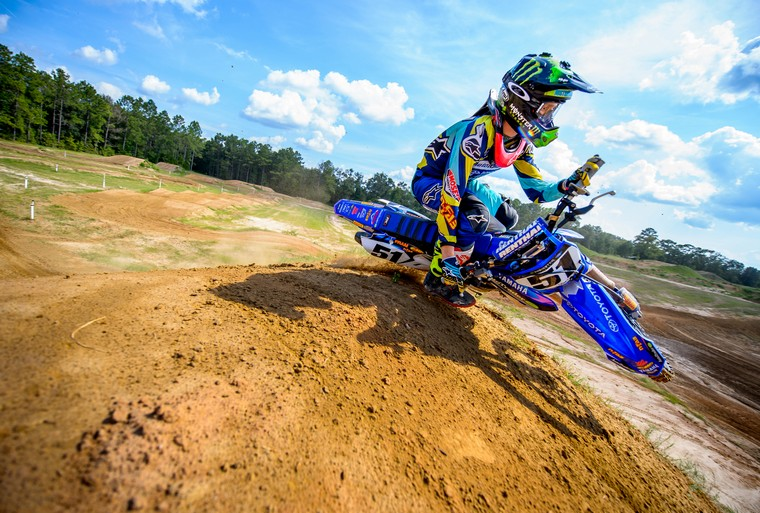 BARCIA_2015_MONSTER-ENERGY_FLORIDA_SWANBERG_4157.jpg