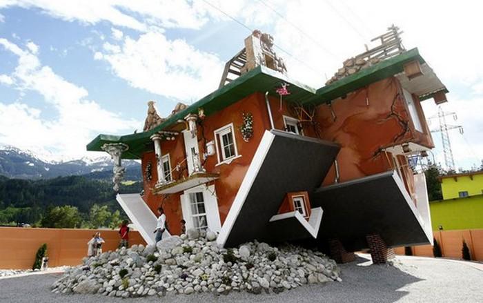 Crazy-Building-Designs-01.jpg