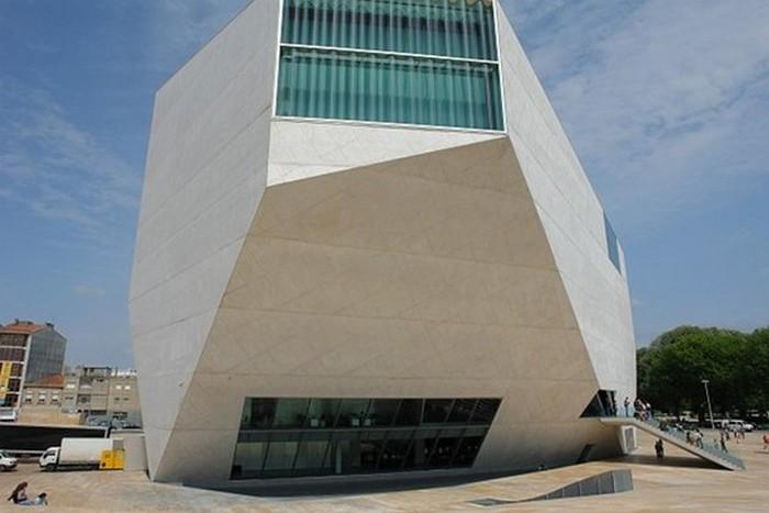 Crazy-Building-Designs-18.jpg