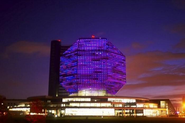 Crazy-Building-Designs-22.jpg