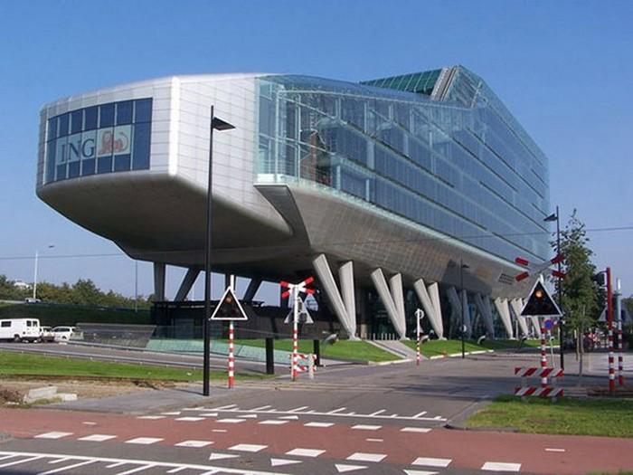 Crazy-Building-Designs-25.jpg