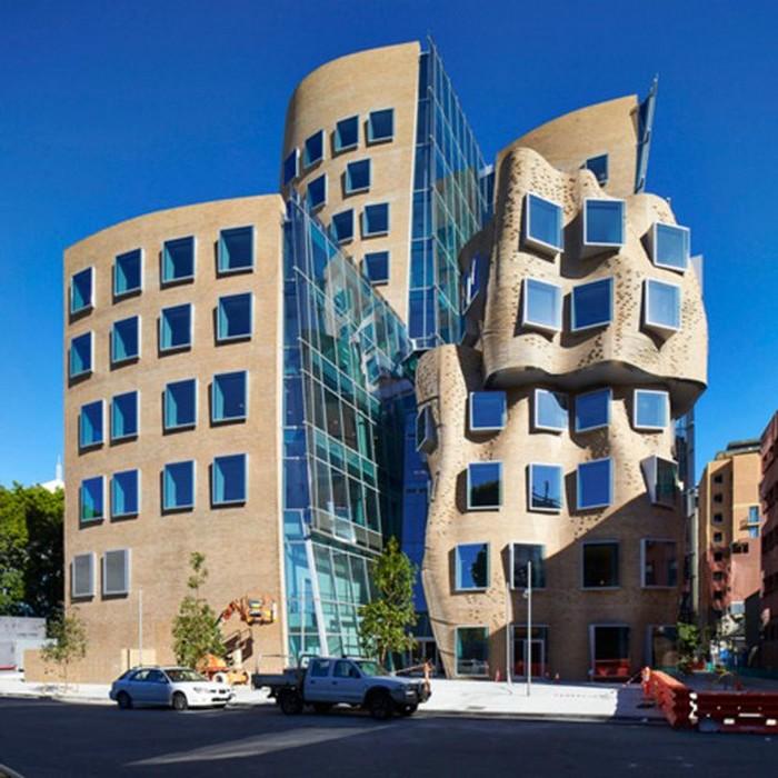 Crazy-Building-Designs-29.jpg
