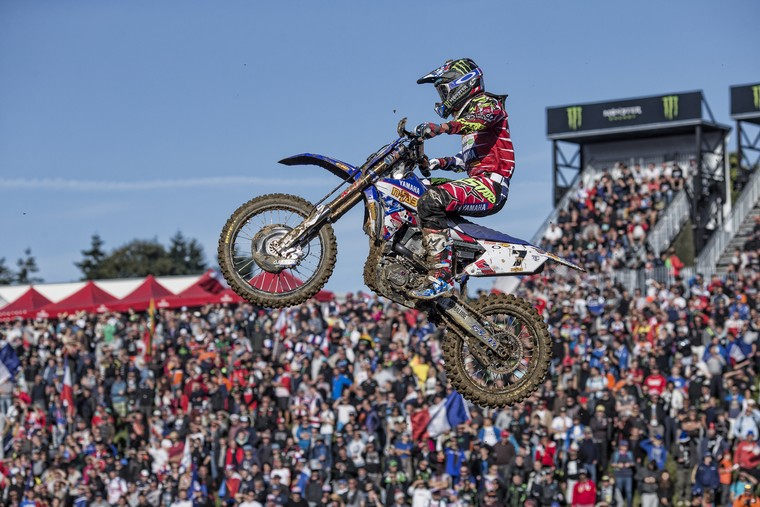 Monster_Yamaha_MXoN_2015_XR_1539.jpg
