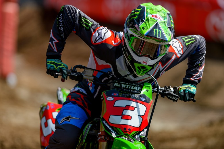 TOMAC_2017_EAST-RUTHERFORD_SX_OCTOPI_0216.jpg