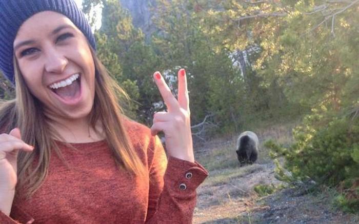 bear-selfie_3089273k.jpg