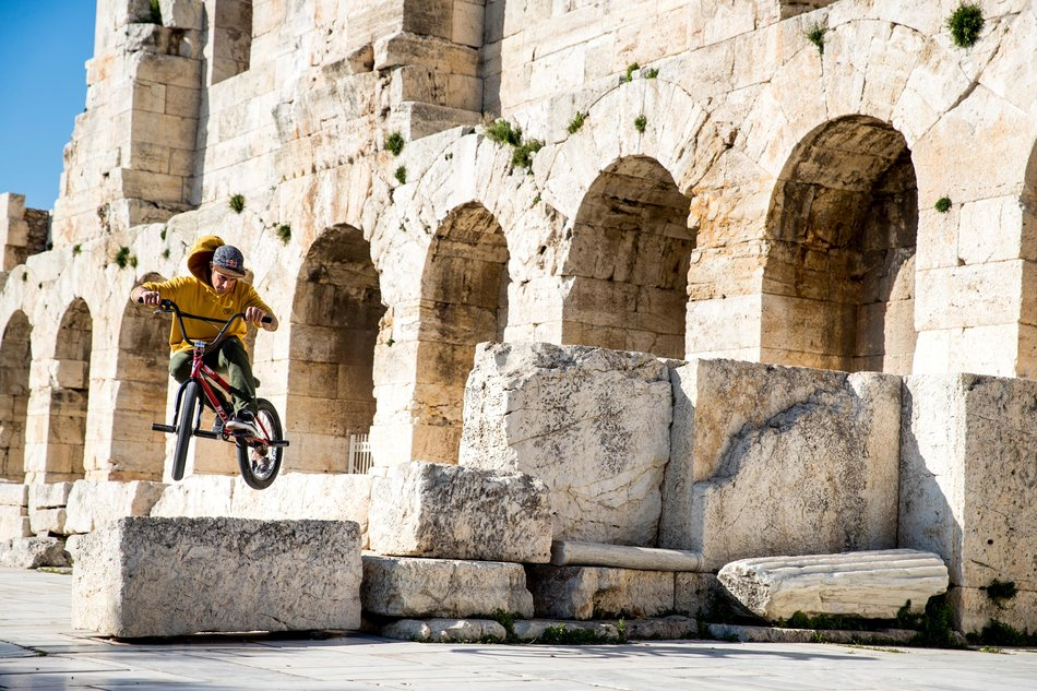 photos-athens-ride-panos-manaras-bmx.JPG