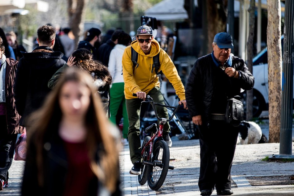 photos-athens-ride-panos-manaras-bmx_2.JPG