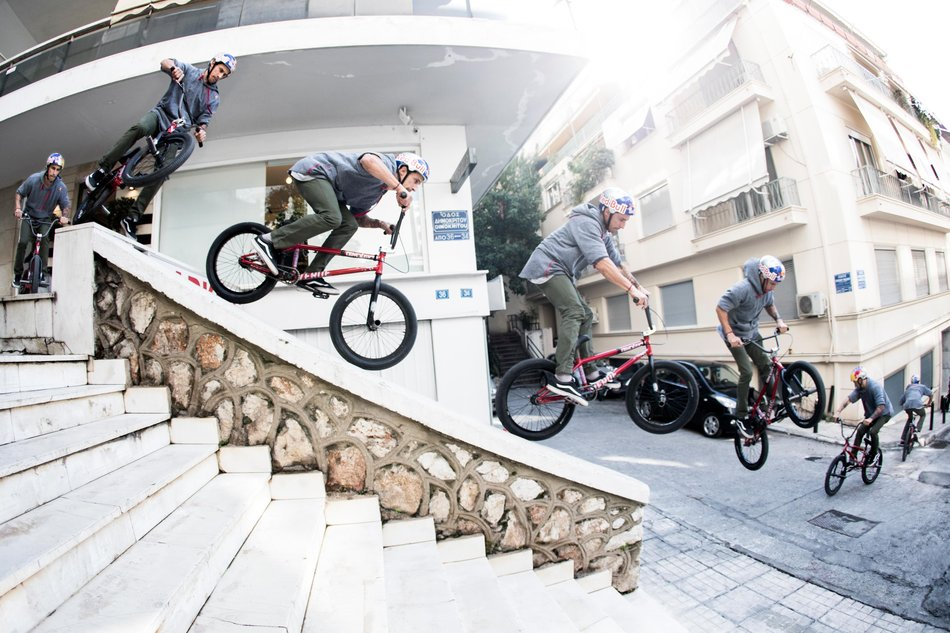 photos-athens-ride-panos-manaras-bmx_5.jpg