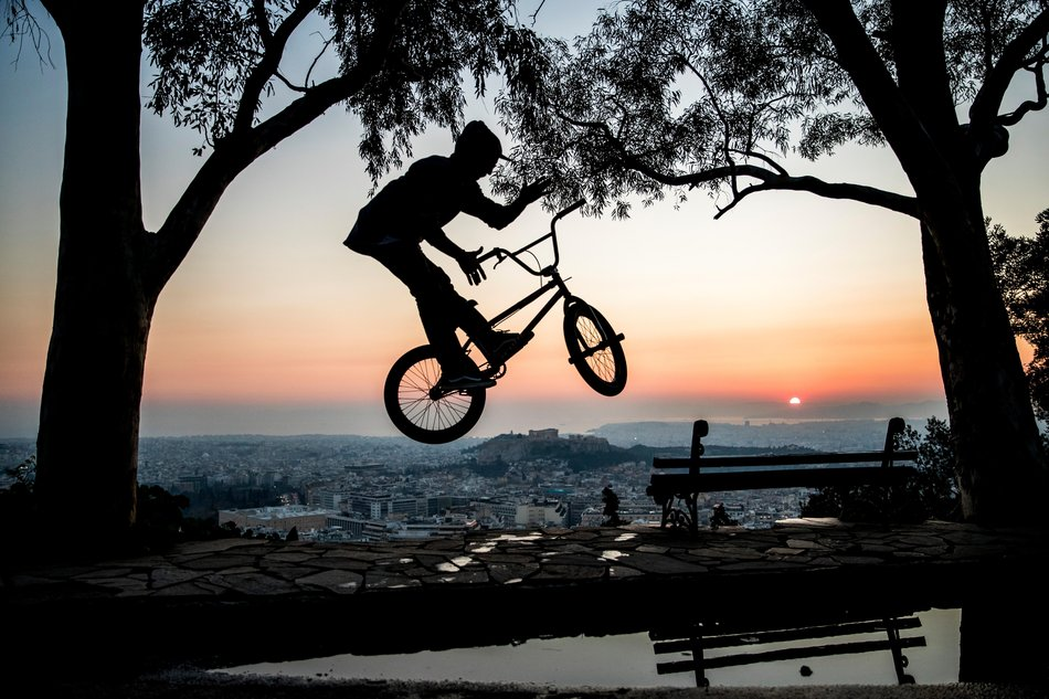 photos-athens-ride-panos-manaras-bmx_6.jpg