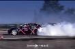 Πανελλήνιο Πρωτάθλημα Drift & MDC: Φωτογραφίες από τον Μαραθώνα