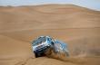 Μόνο οι καλύτεροι και οι πιο τολμηροί μάχονται στο Dakar Rally 2018