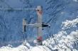 Door in the Sky: Ελεύθερη πτώση και προσγείωση μέσα σε αεροπλάνο στον αέρα από τους Soul Flyers!