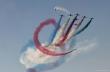 Απονομή Αριστείου Τουρισμού στην Athens Flying Week