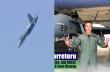 Για πρώτη φορά στην Ελλάδα το F-18 της Ισπανικής Πολεμικής Αεροπορίας