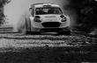 WRC test με τον Sébastien Ogier στην Ελλάδα