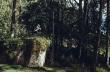 Ανακάλυψε τη ζούγκλα της Costa Rica με ένα BMX