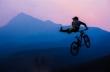 Riding στην Τασμανία