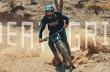 Brendog + Dusty trails = GOLD!
