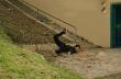 Οι χειρότερες πτώσεις του Nyjah Huston
