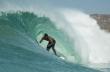 Οι 4 καλύτεροι surfers του κόσμου δαμάζουν τα κύματα στο Μεξικό