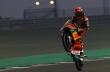 Τεχνολογία MotoGP στα track day και τον δρόμο
