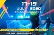 Από τις 17-19 Ιουλίου στο αεροδρόμιο της Τριόδου στη Μεσσήνη το 17th Motor Festival!