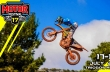 Extreme Motocross Show από κορυφαίους πρωταθλητές στο 17th Motor Festival της Μεσσήνης!