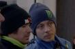 Περιήγηση στην πίστα του Valentino Rossi