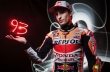 Πώς ο Marc Marquez έφτασε την κορυφή του MotoGP