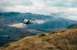 Emil Johansson: 5 λόγοι για να πας για riding στη Νέα Ζηλανδία