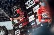 Όσα θα θυμόμαστε από το UCI MTB World Cup του 2020