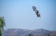 Πώς κάνουν 360 οι pro με ένα dirt bike