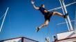 Red Bull Art of Motion: O Kowaleski και η Diorgina «έπλευσαν» προς τη νίκη στον Παγκόσμιο τελικό του freerunning