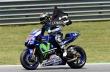Το Core πήγε στο Moto GP | Part 1
