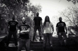 Νέο lyric video από τους Dead South Dealers