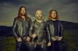Οι heavy metallers Grand Magus επιστρέφουν στην Ελλάδα για δύο συναυλίες