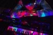 Το Red Bull Music Academy παρουσιάζει: O φρέσκος ήχος της Αθήνας έρχεται λίγο πριν τα Χριστούγεννα στο six d.o.g.s.