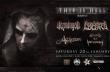 This is Hell: Η εγχώρια extreme metal σκηνή έχει το μεγάλο ραντεβού της τον Ιανουάριο