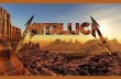 #Groundbreaking Moments: Οι Metallica ξανά-ορίζουν την έννοια του Blockbuster!