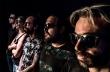 Οι Fundracar γιορτάζουν τα 10 χρόνια τους με μια μεγάλη συναυλία στο Gagarin