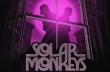 Οι Solarmonkeys επιστρέφουν με νέο τραγούδι!