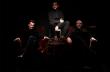 Night Resident – Επίσημη κυκλοφορία του ντεμπούτου τους