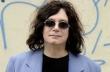 Ο δημιουργός του «I Love Rock N Roll» Άλαν Μέριλ πέθανε από κορωνοϊό