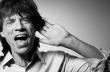 Ο Jagger μιλάει για τους Beatles και τους Rolling Stones