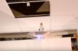 Ένα drone που σας αλλάζει τα φώτα. Κυριολεκτικά!