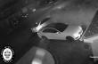 Κλοπή αυτοκινήτου με αναμεταδότη
