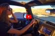 21 Γυναίκες που διεκδικούν τον τίτλο της χειρότερης οδηγού!