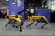 Boston Dynamics: Φίλε θα βάλεις ένα χεράκι;
