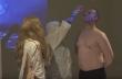 Η αστυνομία διερευνά την τέχνη του «Κανίβαλου Σεφ» στην Λετονία
